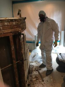 fire-damage-restoration-cleanup