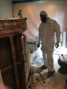 fire-damage-restoration-cleanup