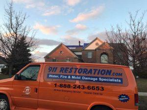 911Restoration-fire-damage-Minneapolis